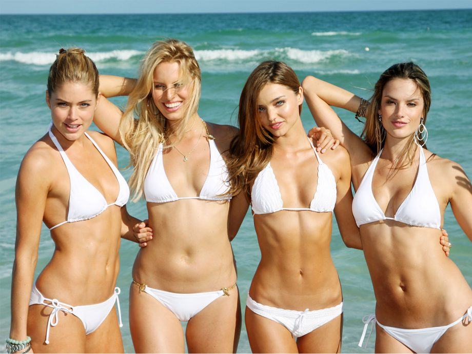 5ed61cf90a5 How to buy a bikini online that actually fits
