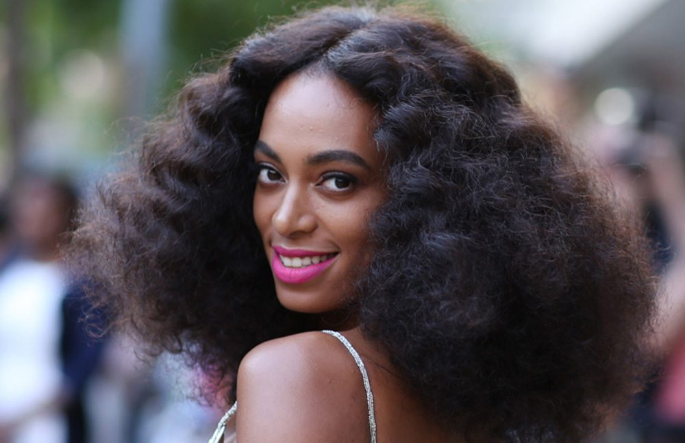 Curly Hair Products To Take Your Texture To The Next Level