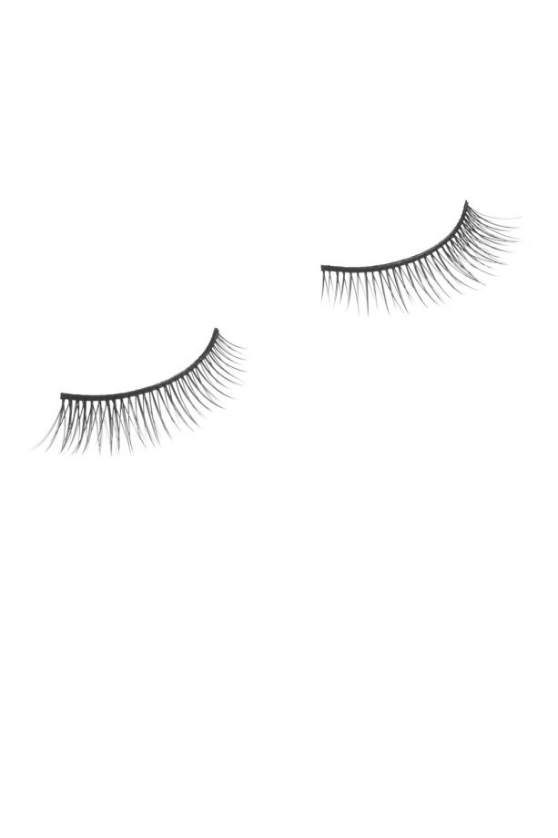 Best False Eyelashes The Pairs That Will Make Your Peepers Pop