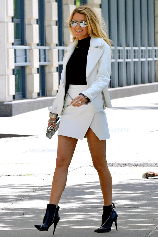 It 39 S Blake Lively 39 S Birthday So Here Are All Her Best Looks