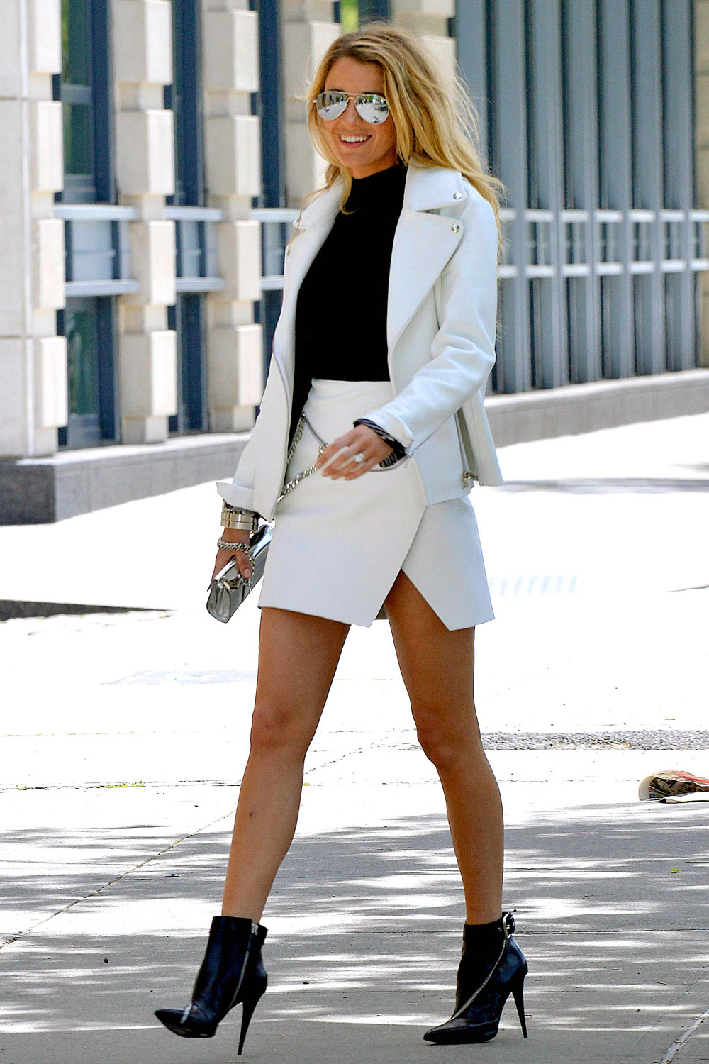 Image result for blake lively outfits