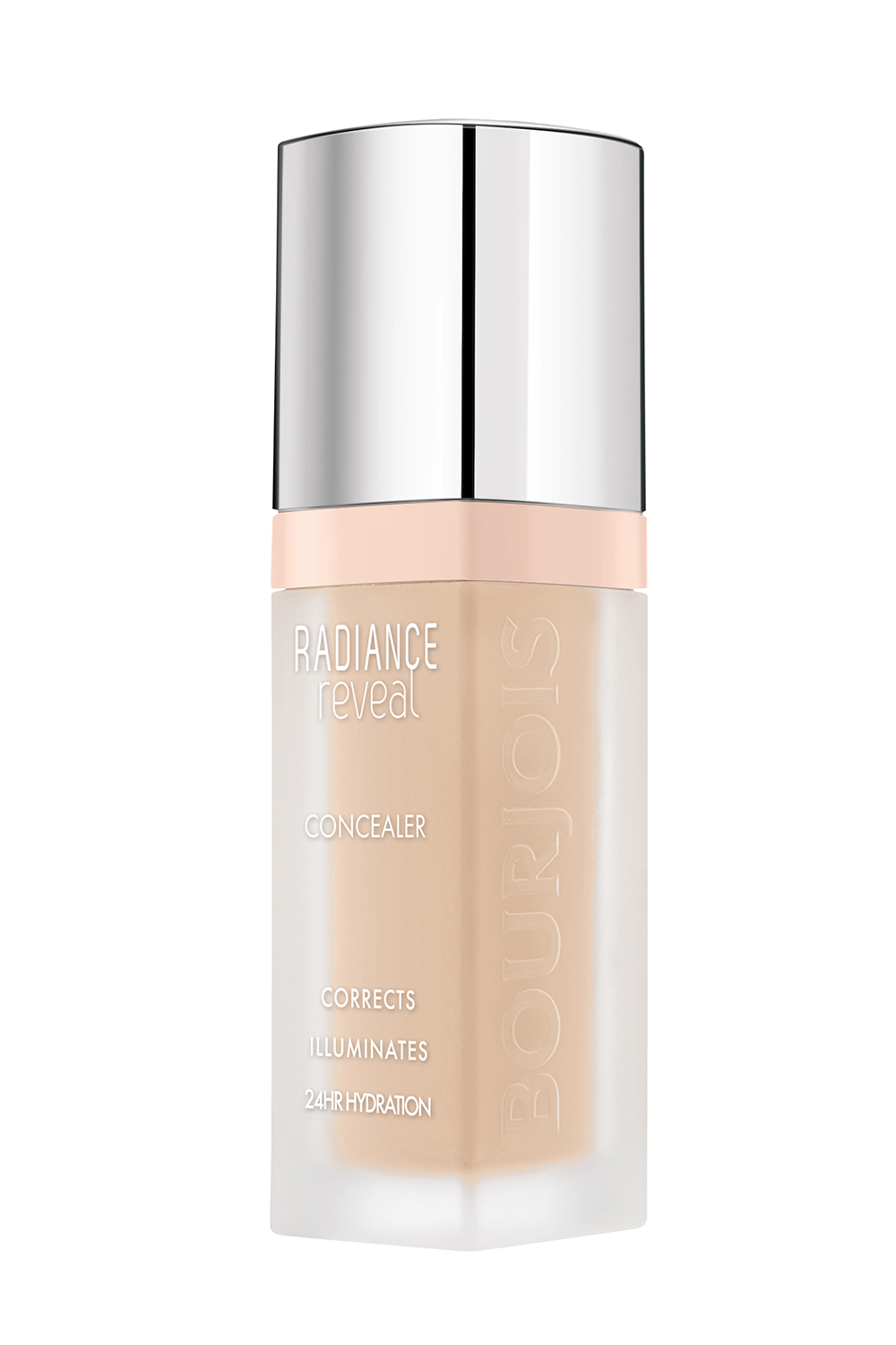 Best concealer to hide dark circles, blemishes and redness
