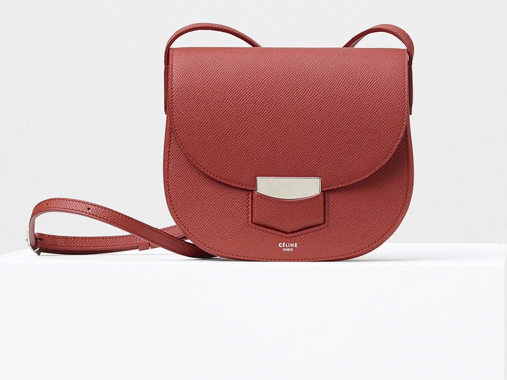 Celine Bag Guide  How to decide which one is for you 356d99790d80f
