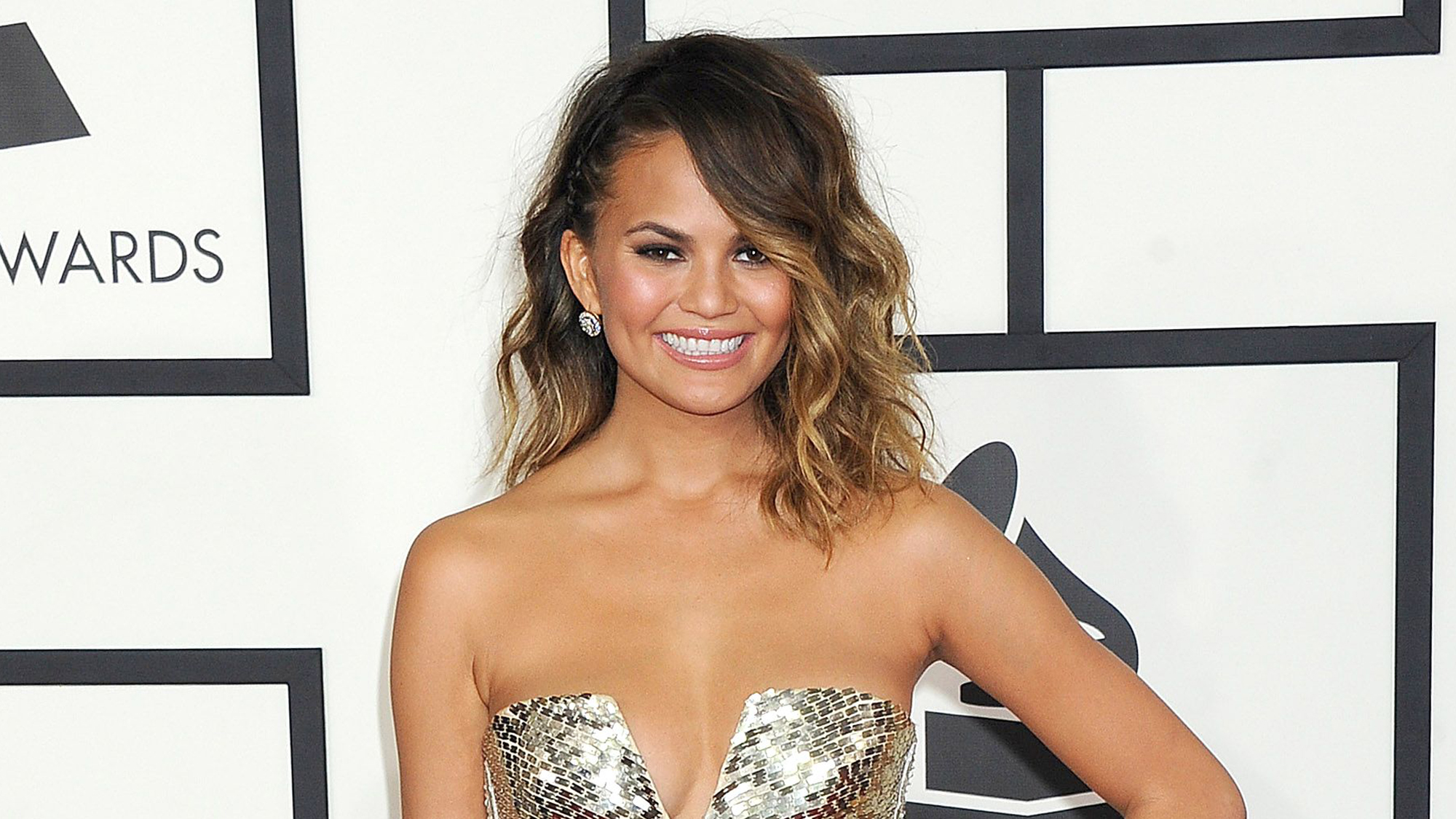 Balayage Is The Hottest New Hair Trend And We Love It