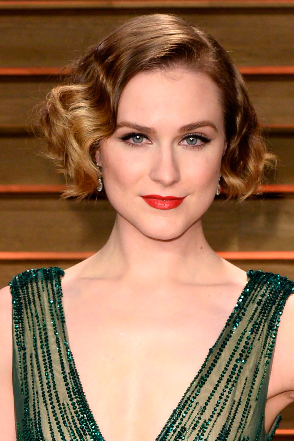 short hairstyles: 100+ celebrity cuts to inspire your new 'do