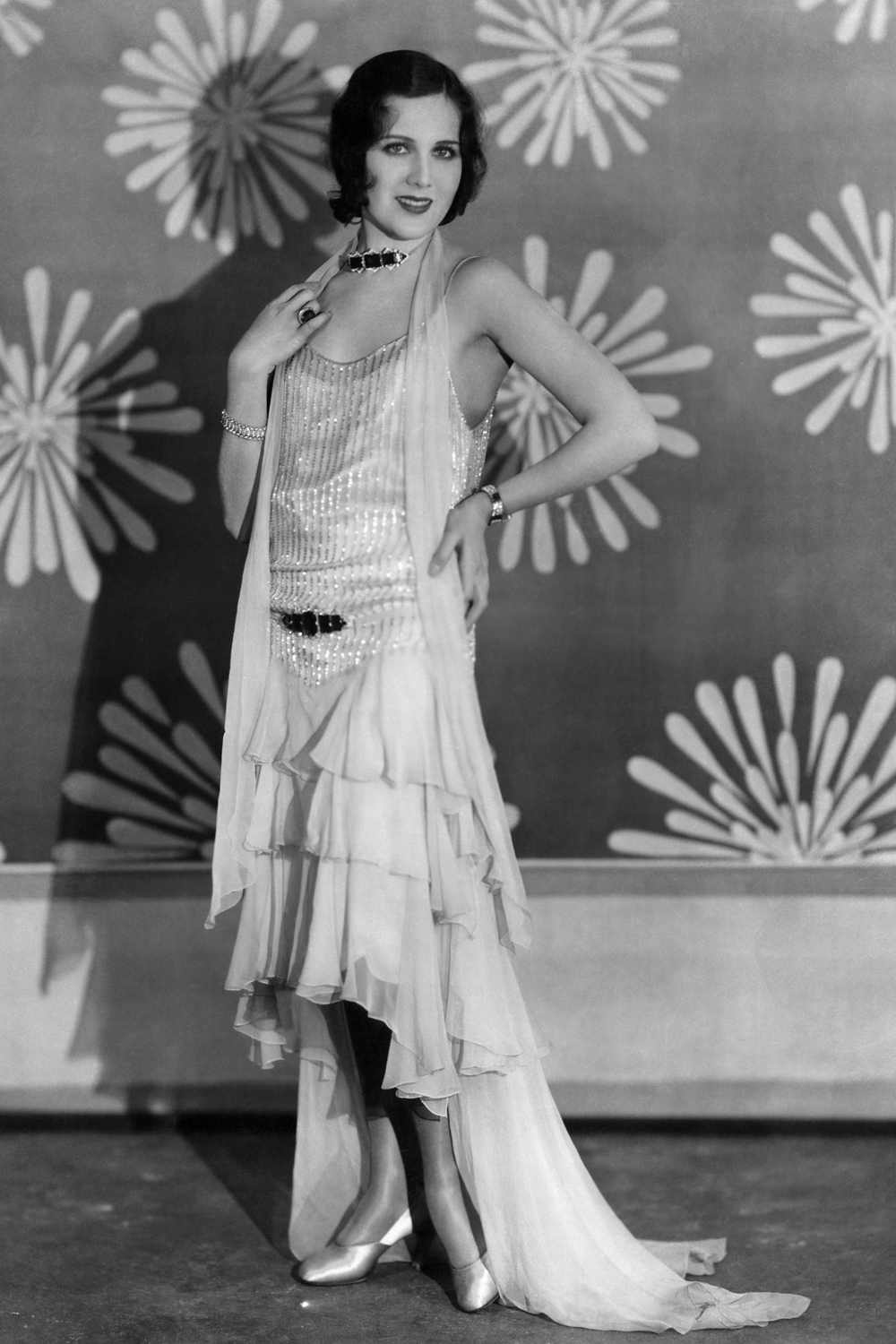 1920s Fashion History: The Iconic Women Who Defined It