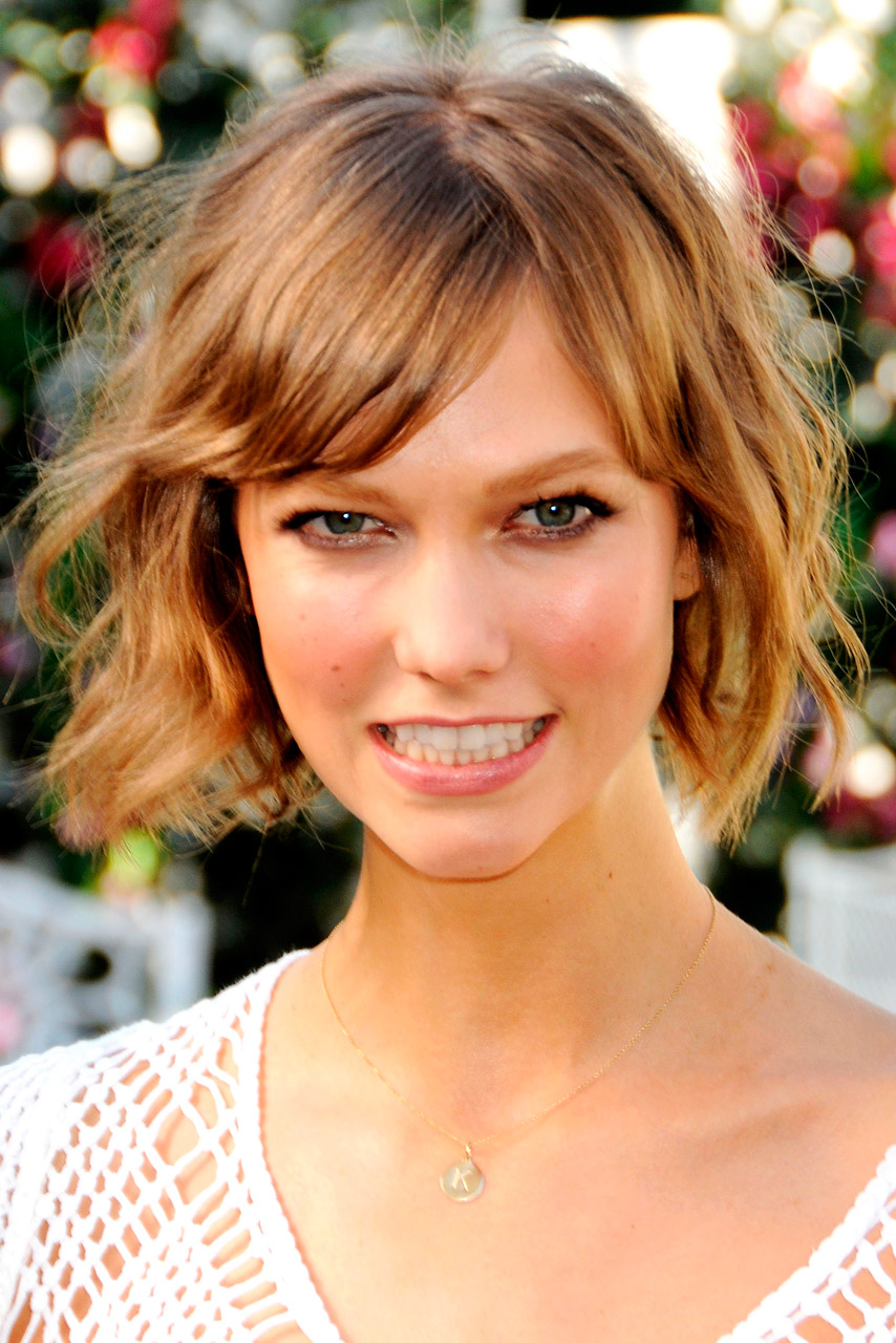 Prime Short Hairstyles 100 Celebrity Cuts To Inspire Your New 39Do Hairstyles For Men Maxibearus
