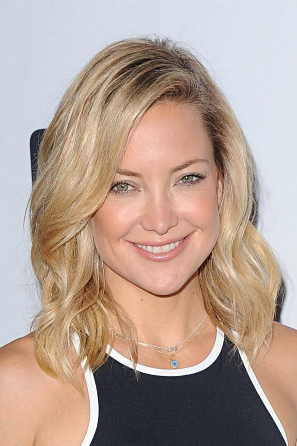 kate hudson hair styles medium hairstyles 3655