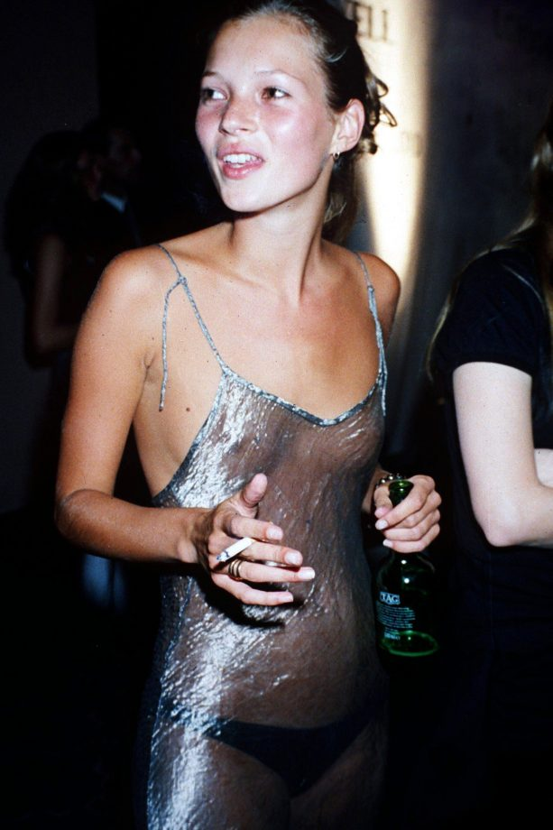 Indie Fashion And The Women Who Defined The 1990s