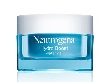 moisturizer for dry dehydrated skin