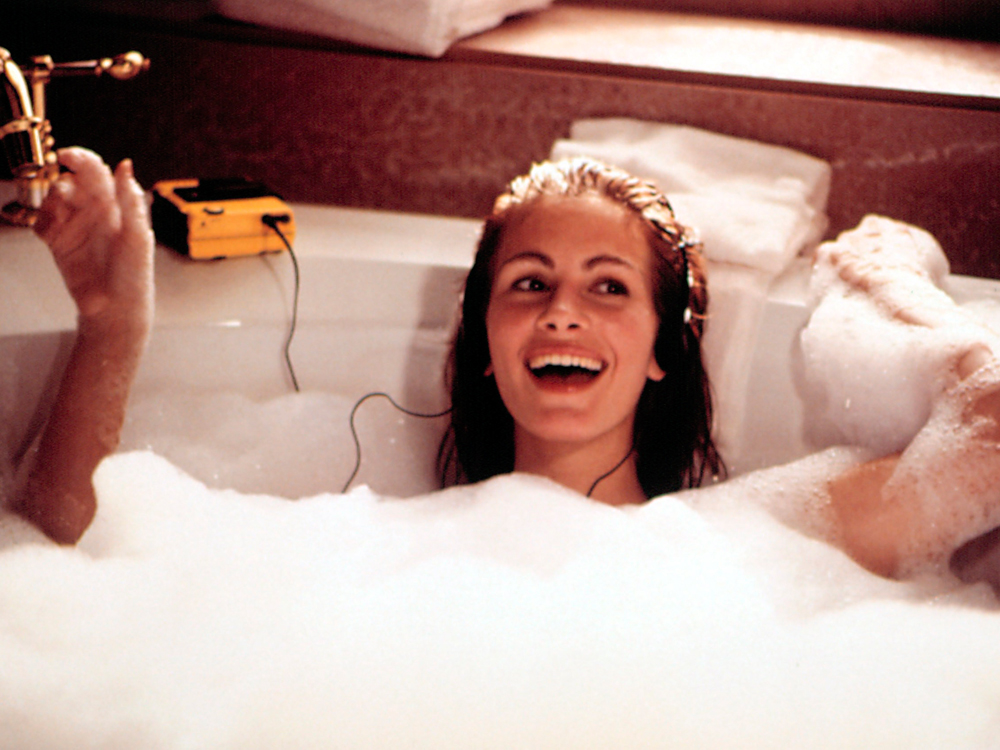 7 best Pretty Woman moments of all time