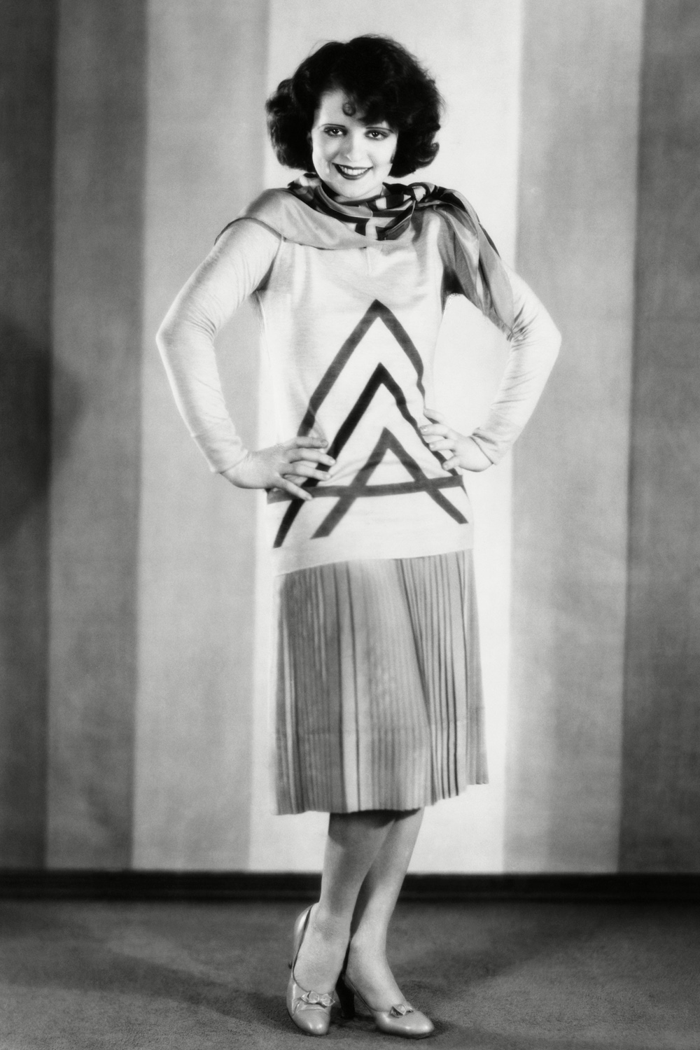 1920s Fashion History The Iconic Women Who Defined It