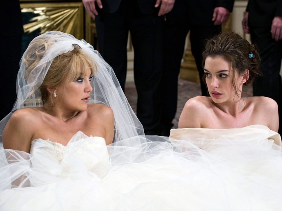 9 mistakes every bride makes (and how to avoid them)