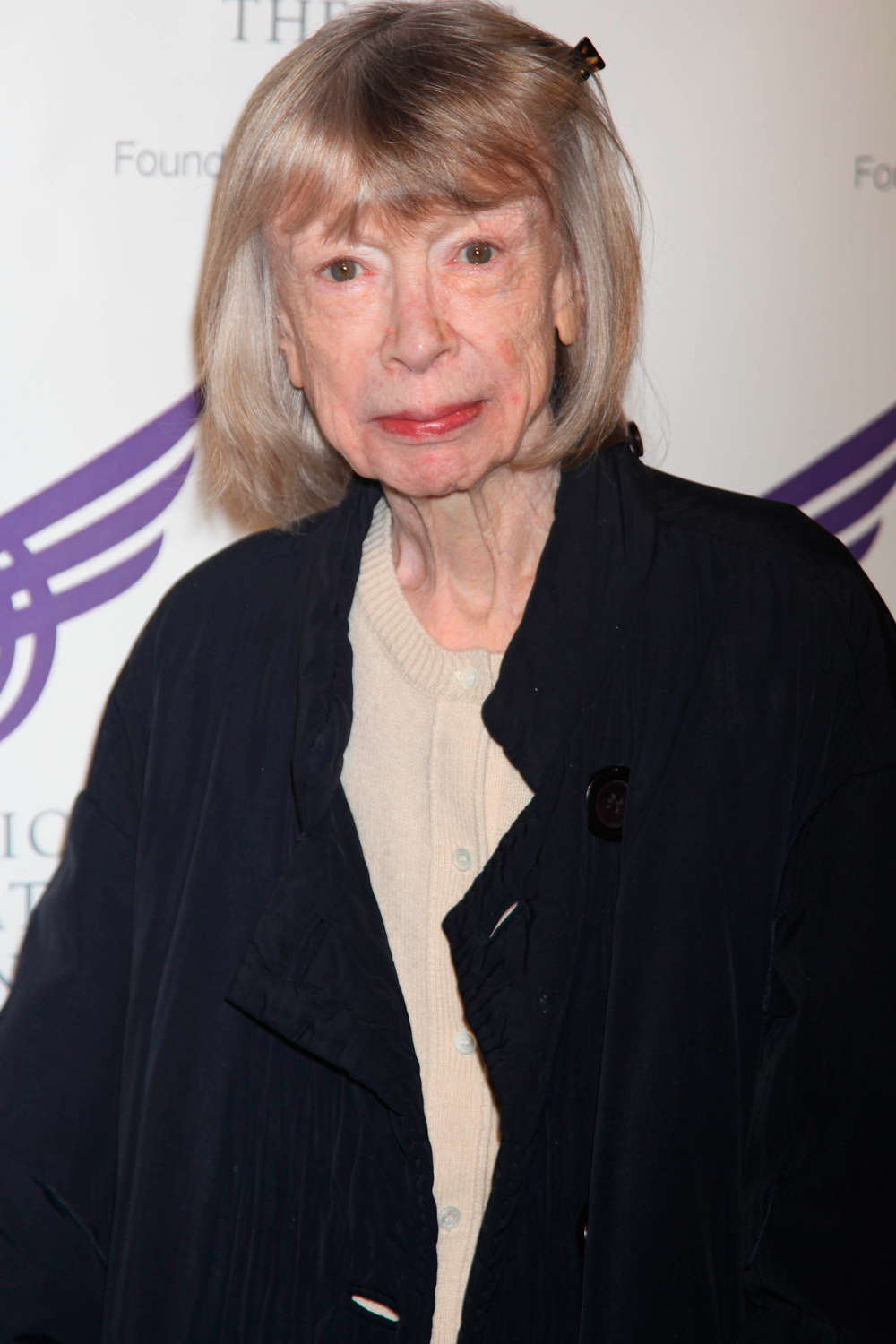 on going home by joan didion Joan didion, writer of painful who is going to make amends and the slower realization that it was no longer her home but more than that.