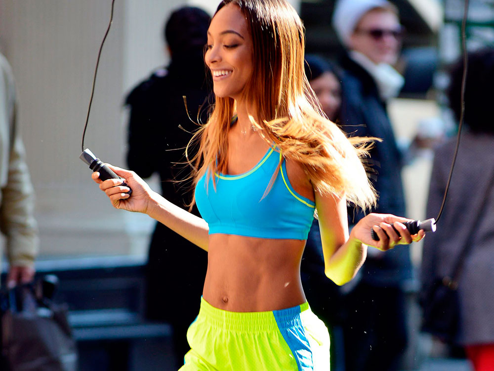 9 ways to cut out 500 calories a day without even really trying