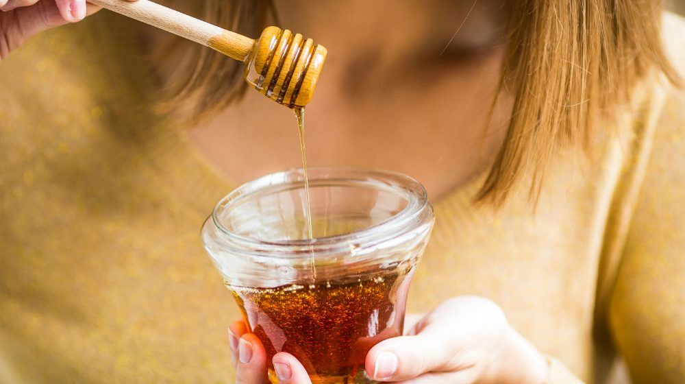 Manuka honey benefits: What you need to know about this wonder food