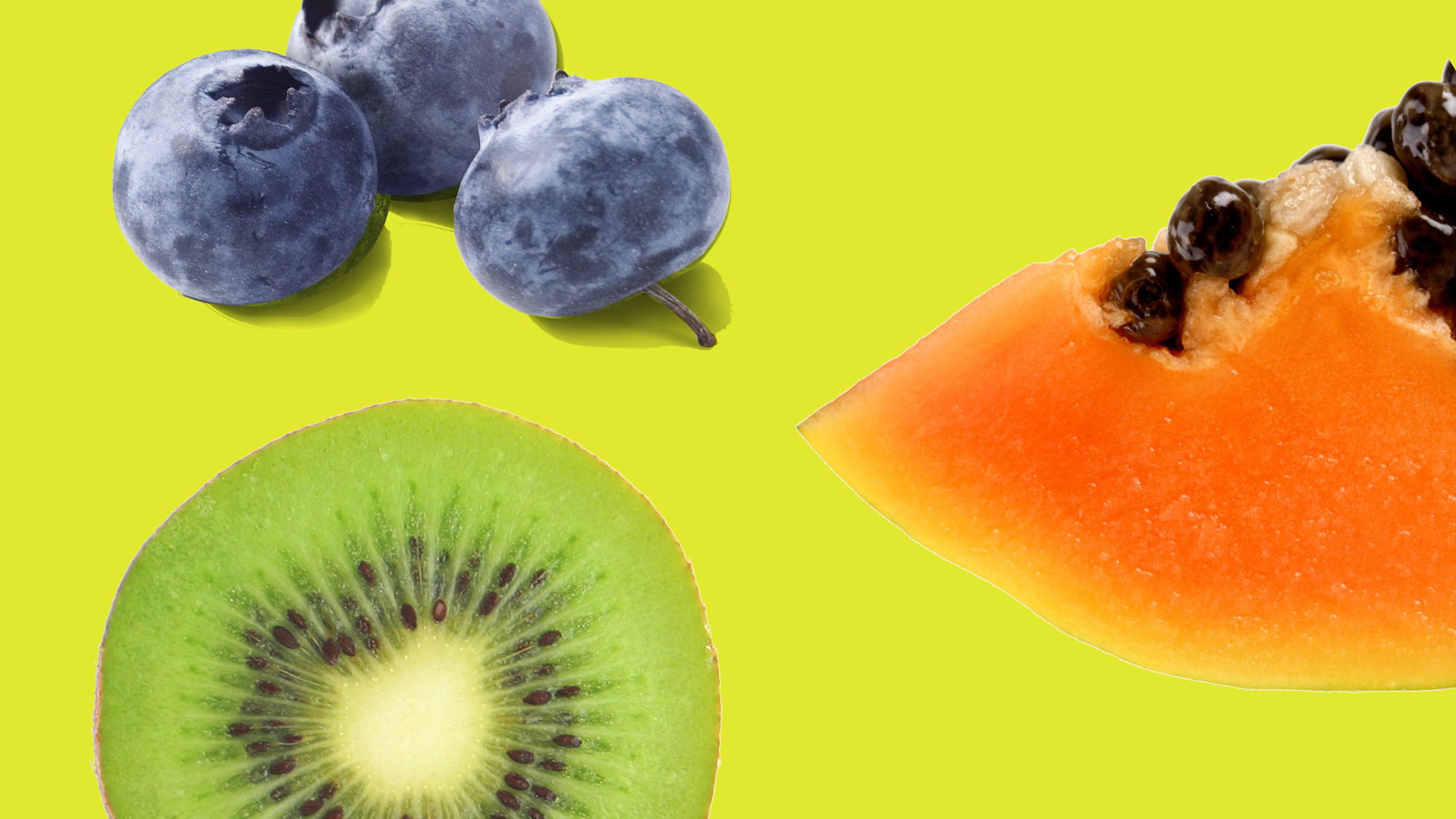 NutriBullet recipes: Superfood smoothies to give you an instant boost