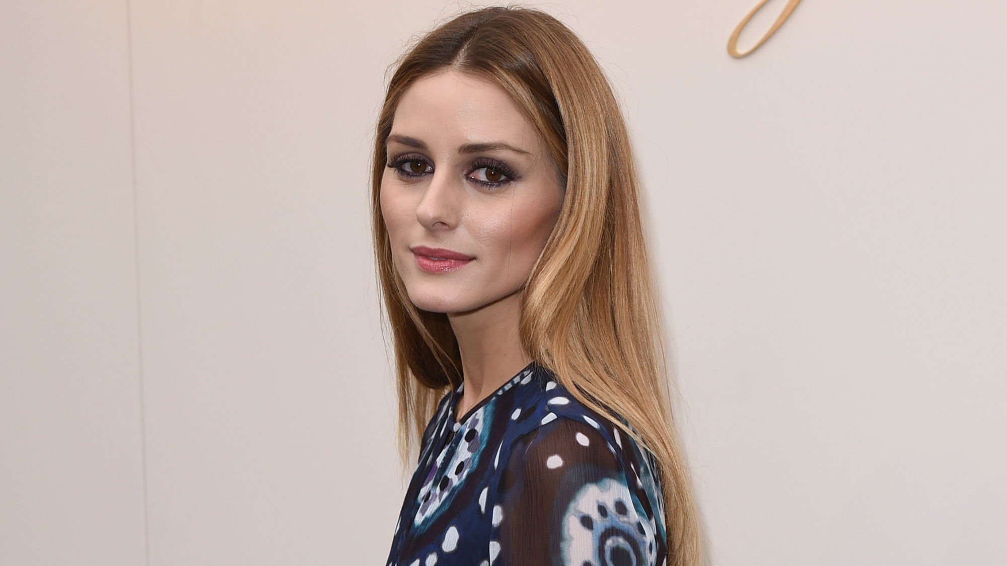Video Olivia Palermo naked (96 photo), Ass, Cleavage, Twitter, braless 2019