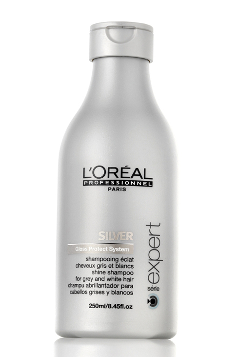 Best Shampoos For Blonde Hair