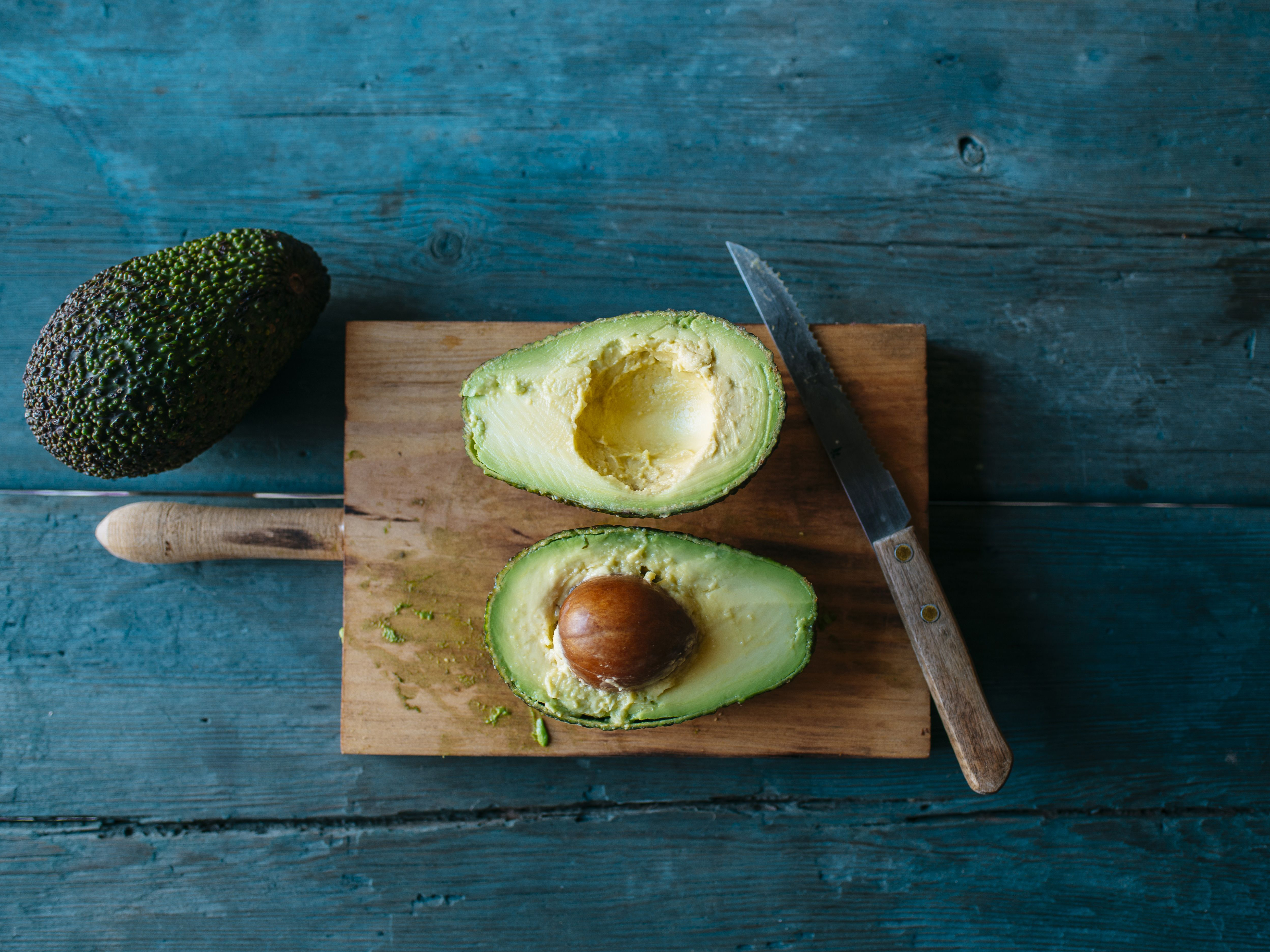 The Ketogenic Diet: Everything you need to know (including what foods to eat)