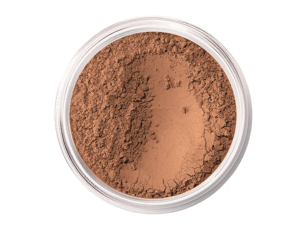 Best foundation for mature oily skin 2019
