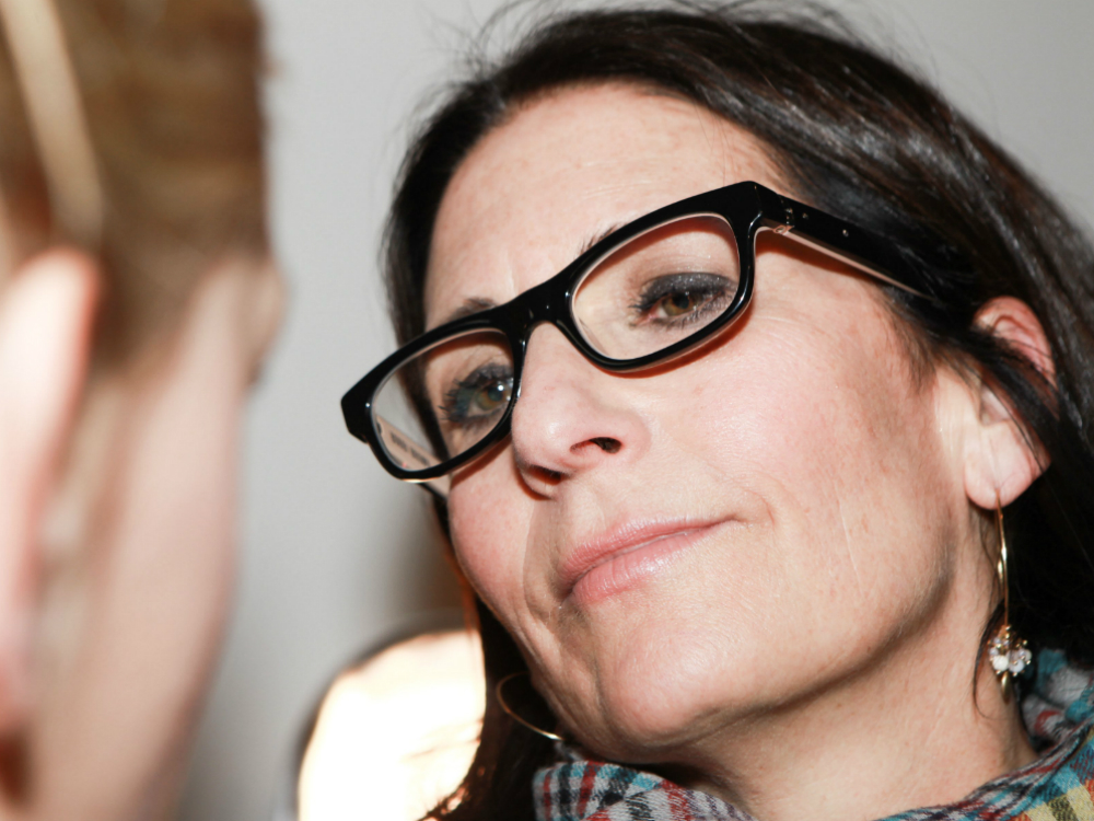 As Bobbi Brown Leaves Her Brand, We Remember 17 Of Her Best