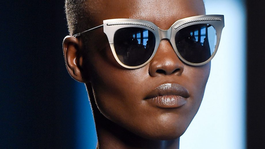 c8ad5dbaa61b The Best Cat Eye Sunglasses To Elevate Your Wardrobe For Summer