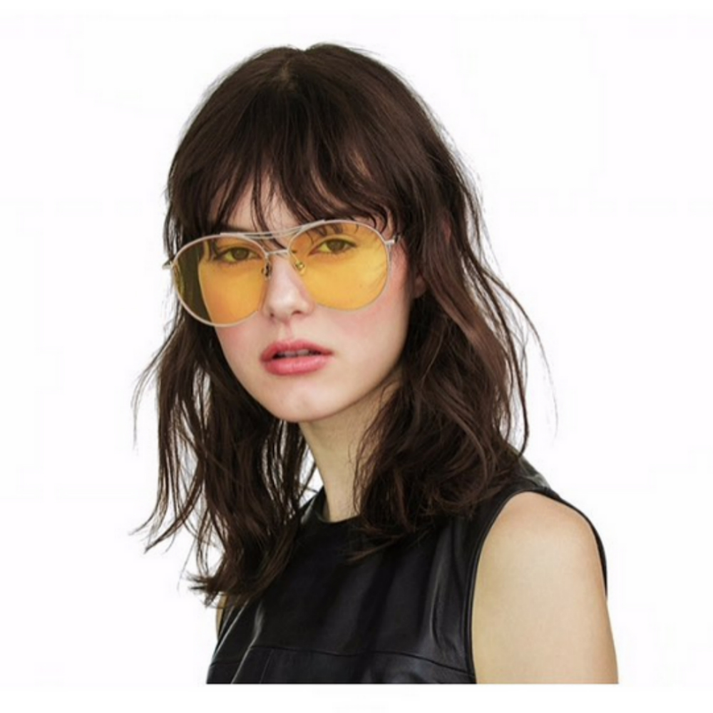 47333f7730cc2 6 under-the-radar sunglasses brands you need to know