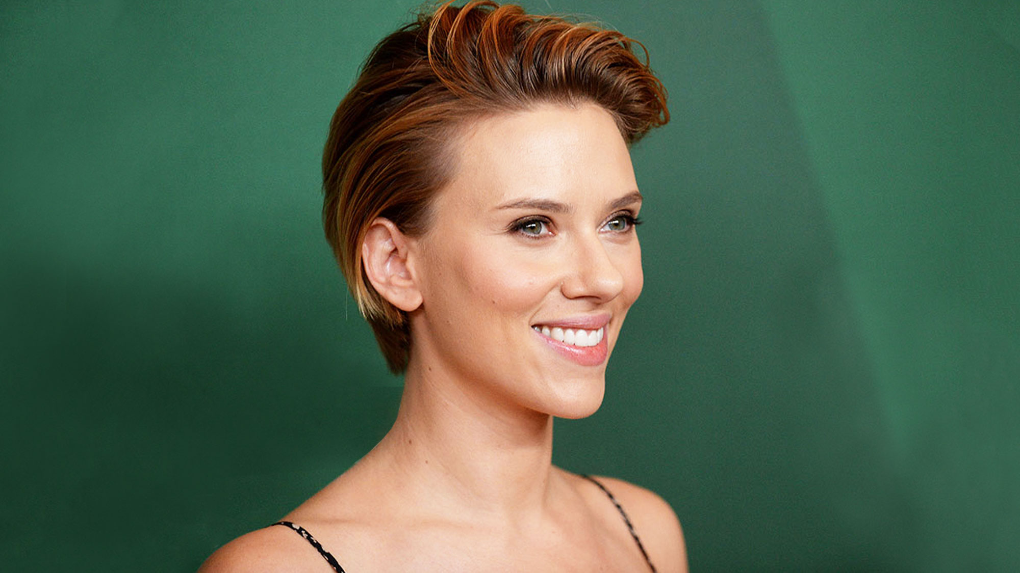 Short Hairstyles 100 celebrity cuts to inspire your new do