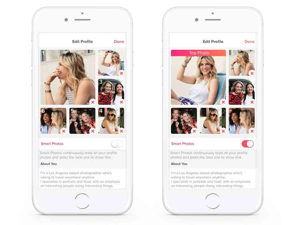 Sapio the dating app that wants to help smart people hook up