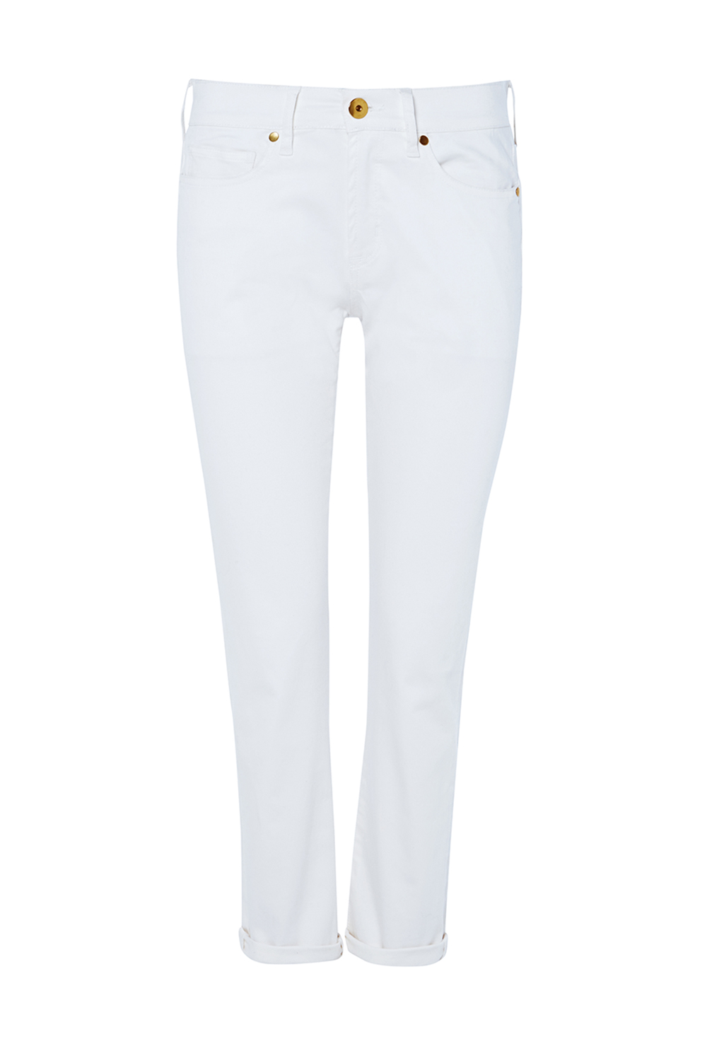 Best White Jeans | Shop Our Edit Of The Best High Street Jeans