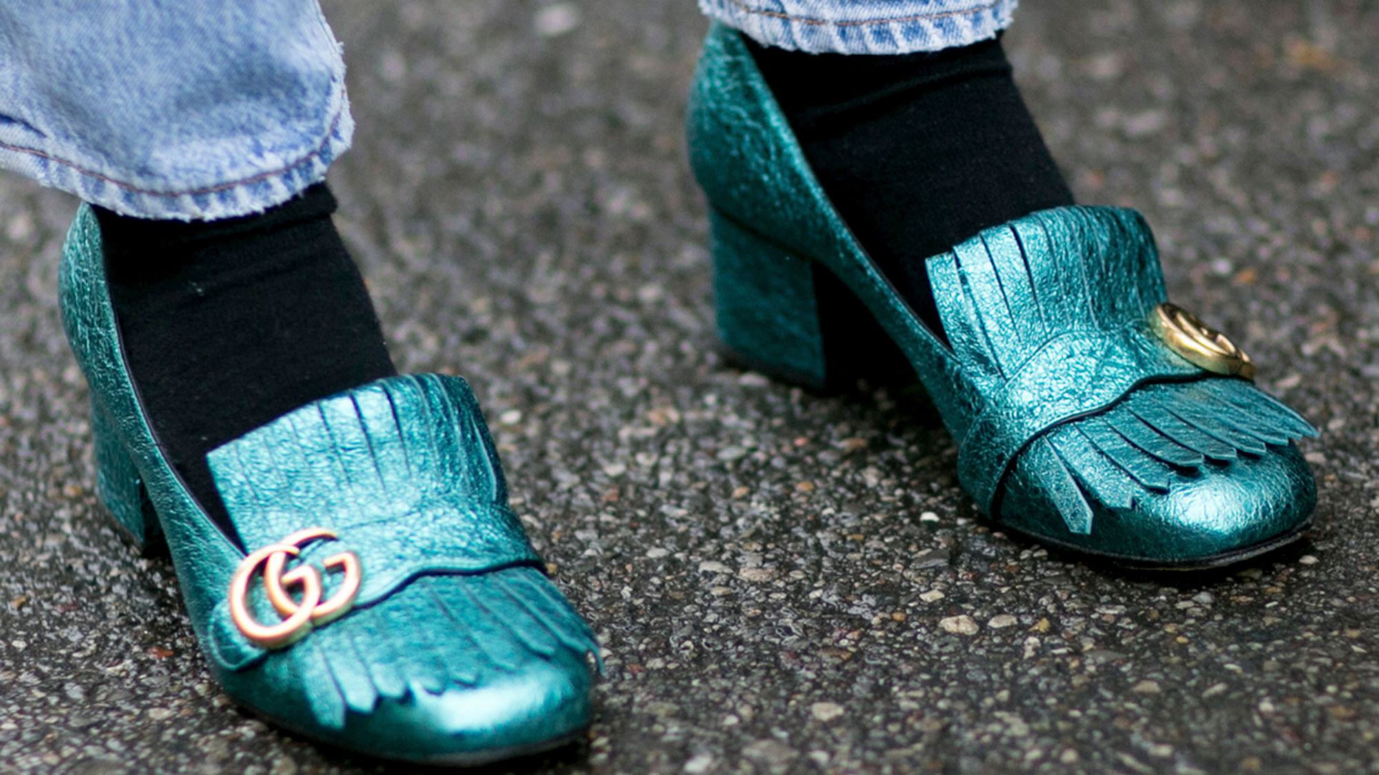pics ShoesFirst 90s Shoes: Shop the trend at Schuh