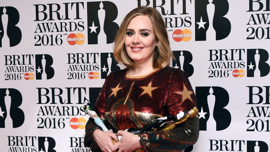 Everything we know about the BRIT Awards 2017 so far