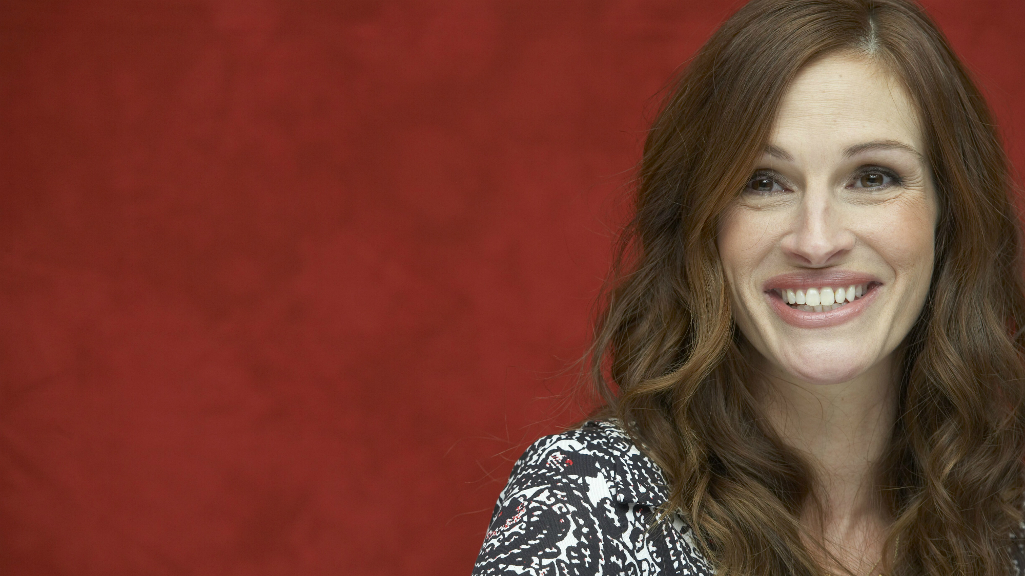 13 of our all time favourite Julia Roberts quotes