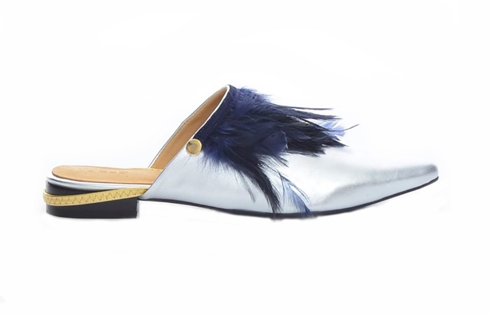 Best Flat Shoes 20 New Season Styles To Swap Your Heels For