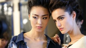 best night cream: The 8 best wonder products to invest in
