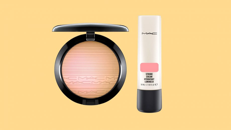 MAC Cosmetics In the Spotlight Collection