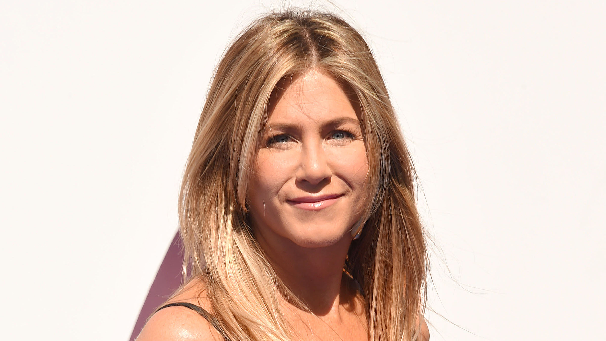 Friends Without Jennifer Aniston How That Very Nearly Happened