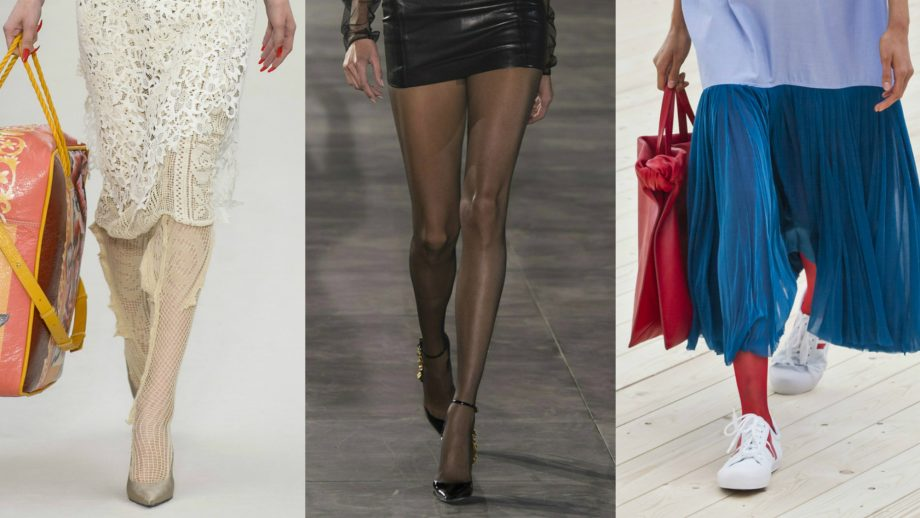 470b12fa14cb9 Best Tights: The Marie Claire Team Are Wearing THIS - And Here's Why