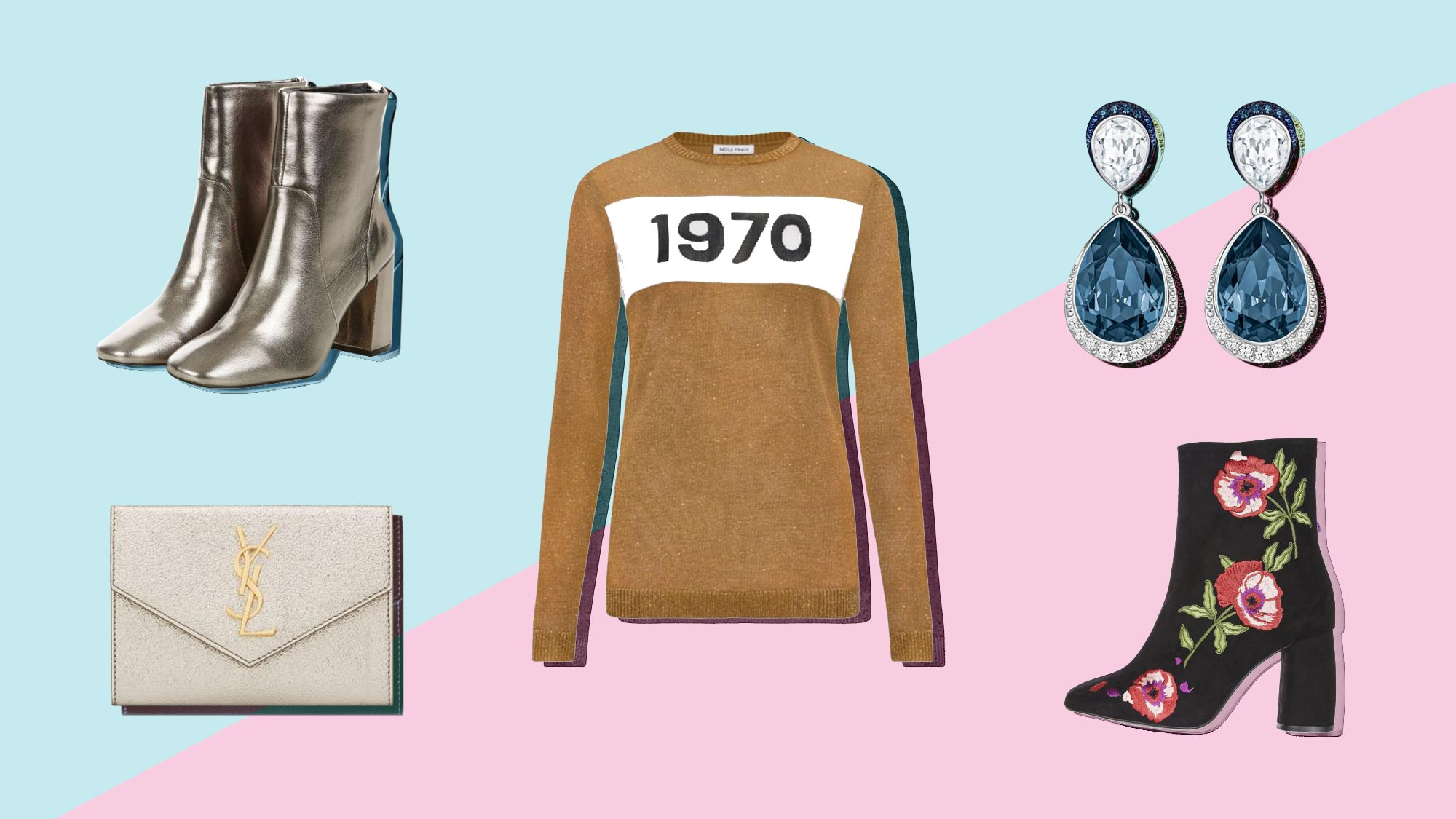 Christmas gifts for her: The ultimate guide to stylish shopping