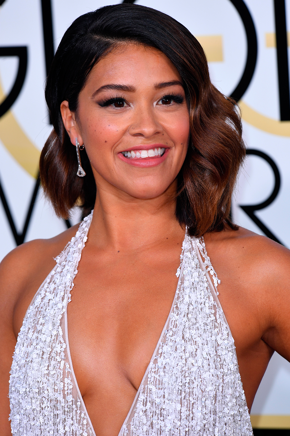 Ruby Rodriguez New Hairstyle 4k Wallpapers 2018