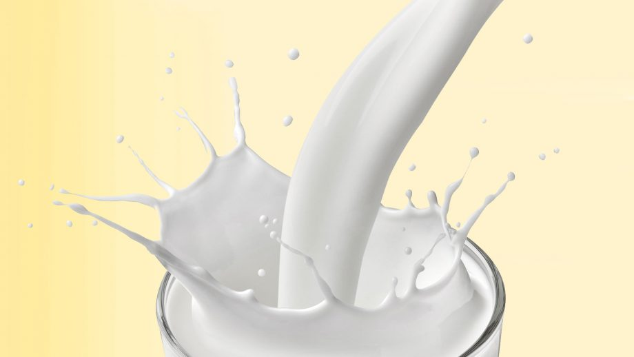 how to know if you're lactose intolerant