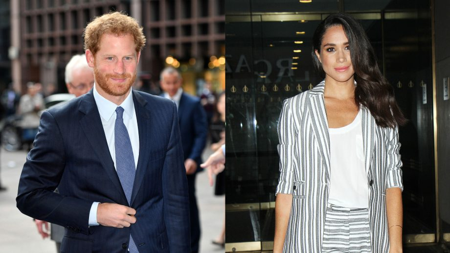 Meghan Markle Pippa Wedding.Meghan Markle Is Allowed To Attend Pippa Middleton S Full
