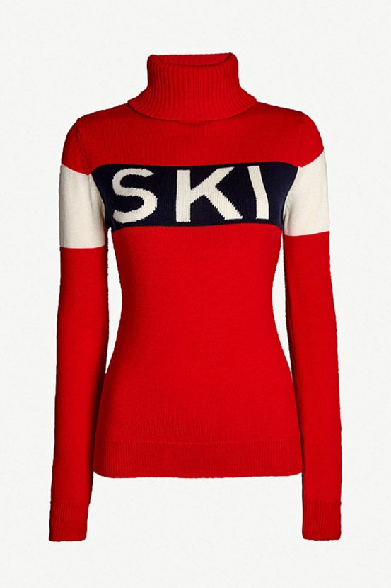 Click through and shop our edit of the best women s ski wear essentials 0a86eed6c