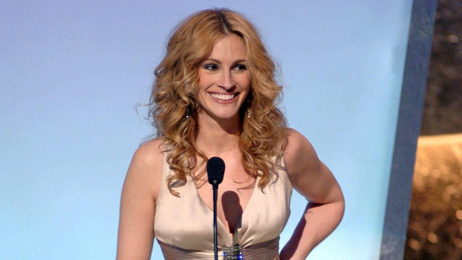 awards season julia roberts