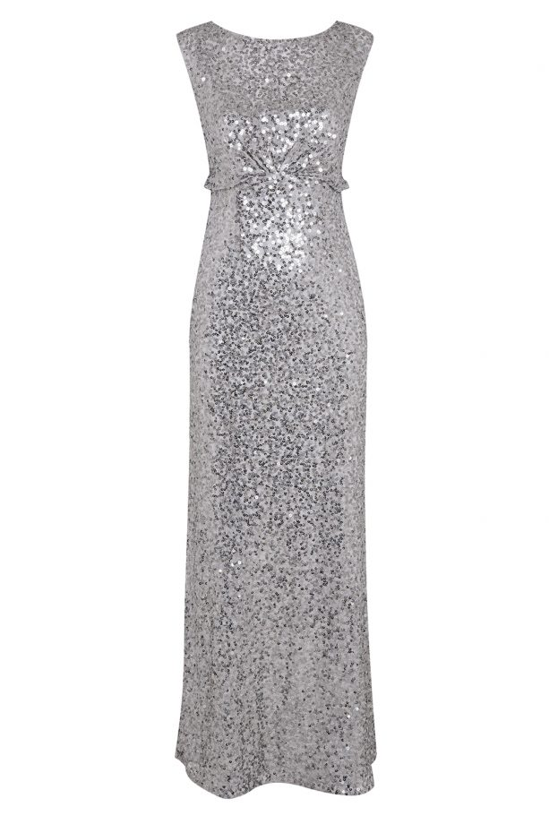 Best Evening Dresses: From Cocktail To Black Tie Shop The Edit
