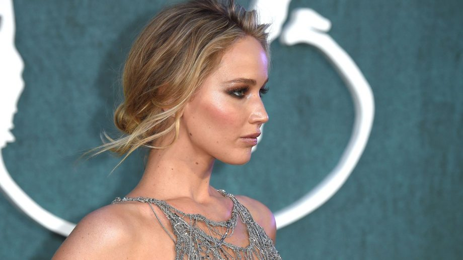 65e1f6582e0 Here s Why We Might Not Be Seeing Jennifer Lawrence For A While