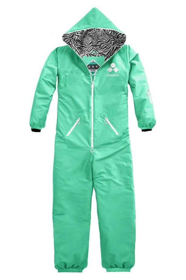 Ski Wear  The Pieces You ll Want For Your Winter Holiday 8e4a129f9