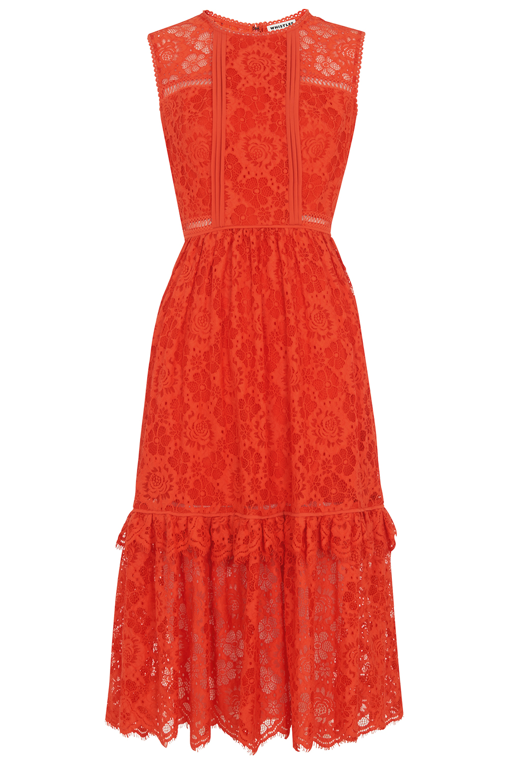 Best evening dresses from cocktail to black tie shop the edit ombrellifo Choice Image