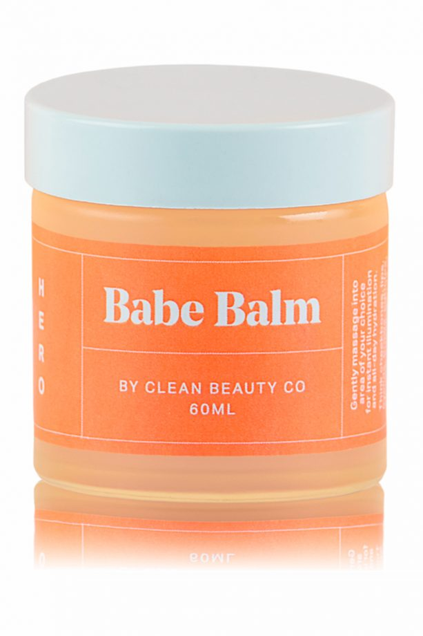 Natural Beauty Products: Best Organic Skincare & Makeup Brands